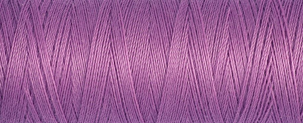 100m Sew-all Thread - 716