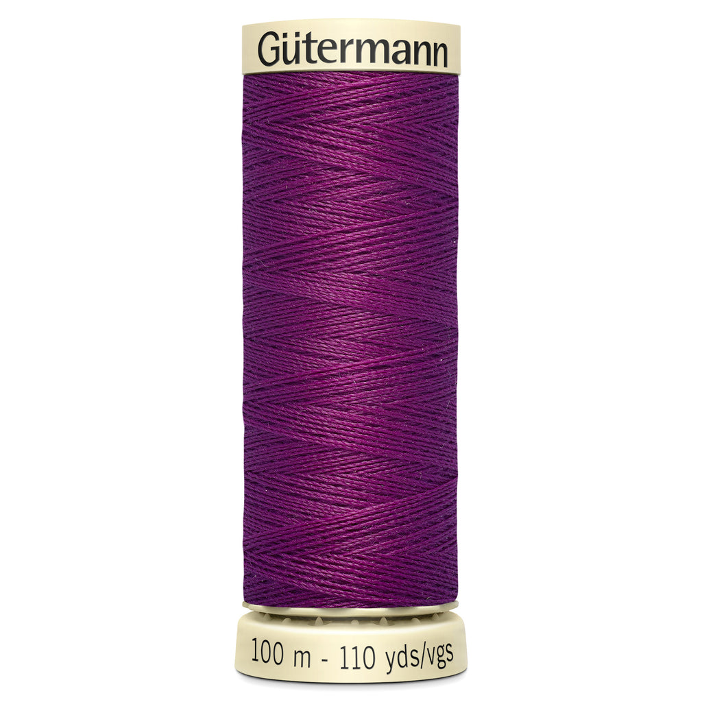 100m Sew-all Thread - 718