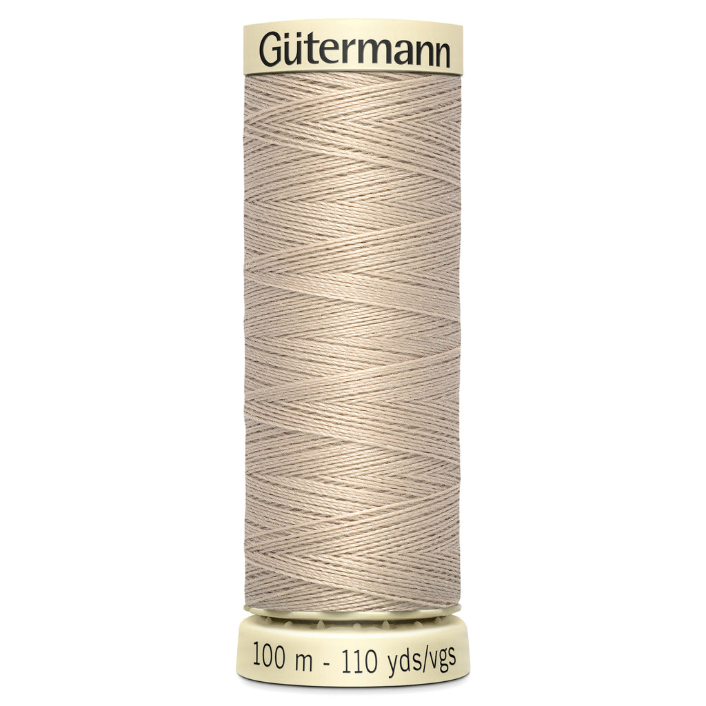 100m Sew-all Thread - 722