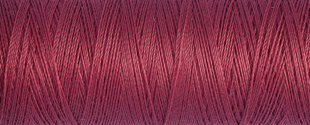 100m Sew-all Thread - 730