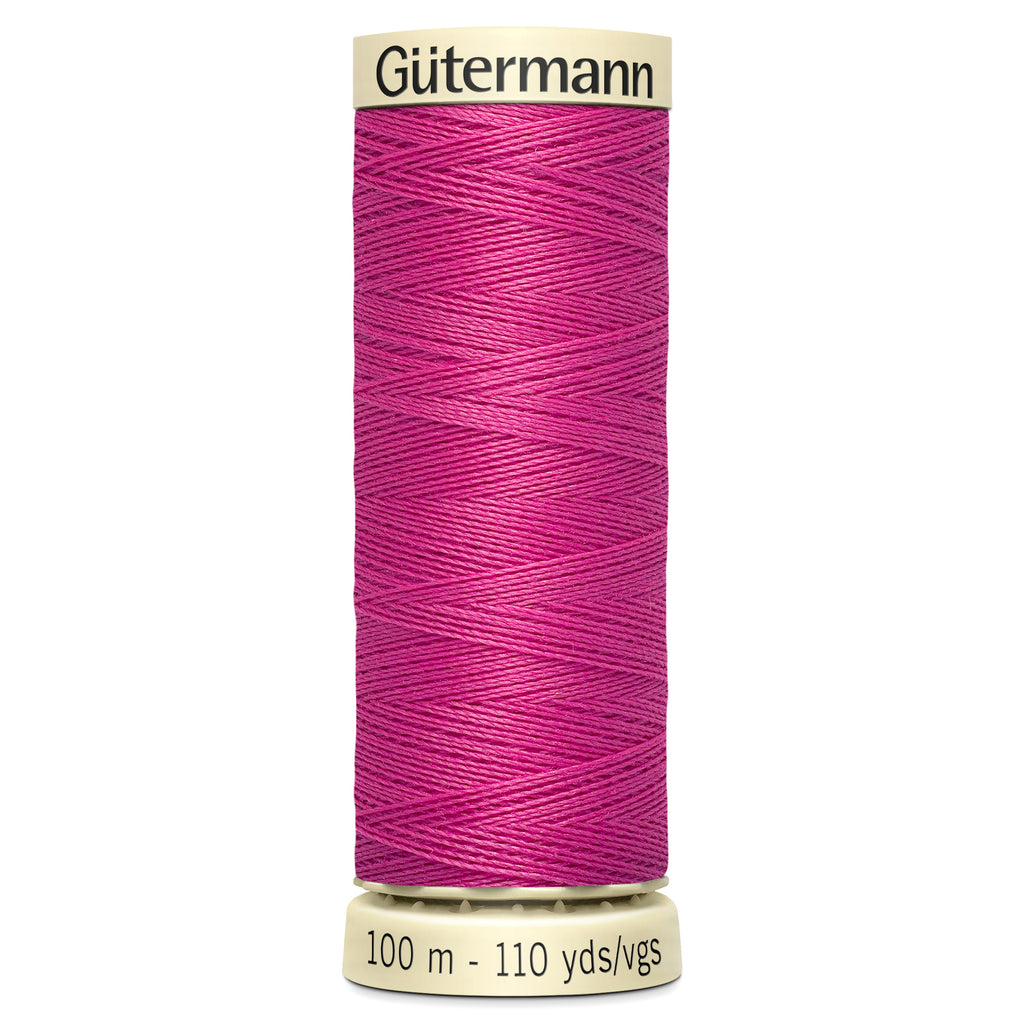 100m Sew-all Thread - 733