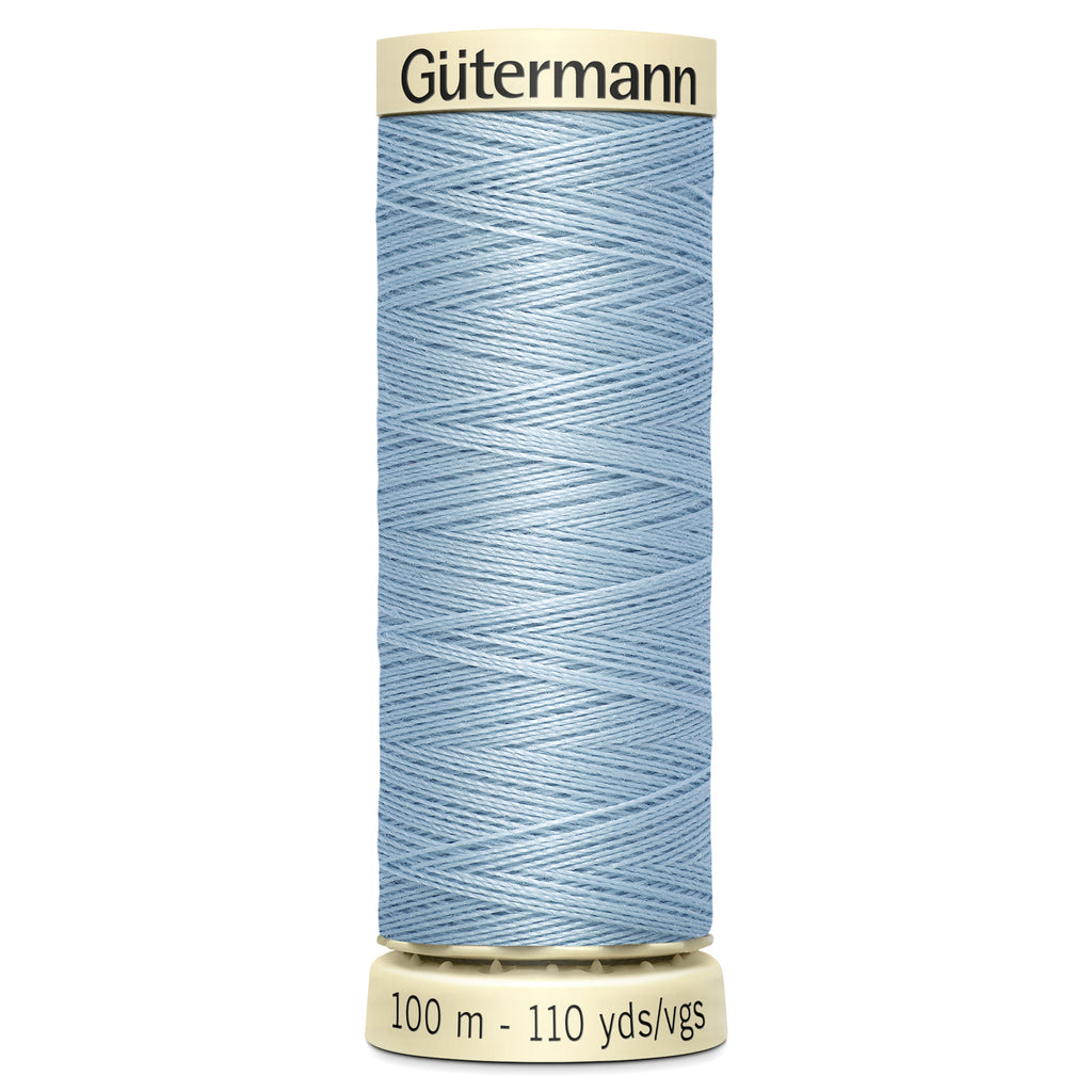 100m Sew-all Thread - 75