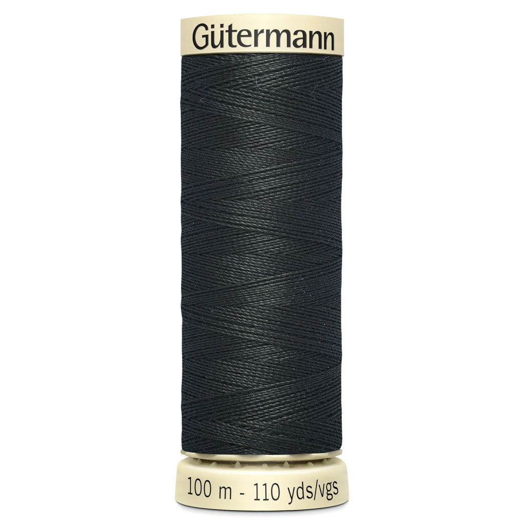 100m Sew-all Thread - 755