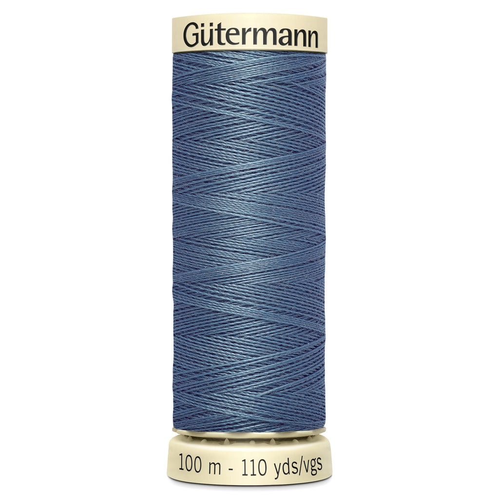 100m Sew-all Thread - 76