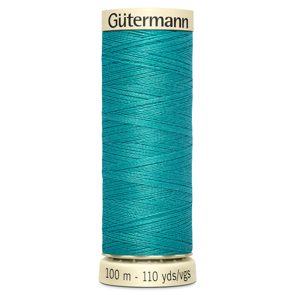 100m Sew-all Thread - 763