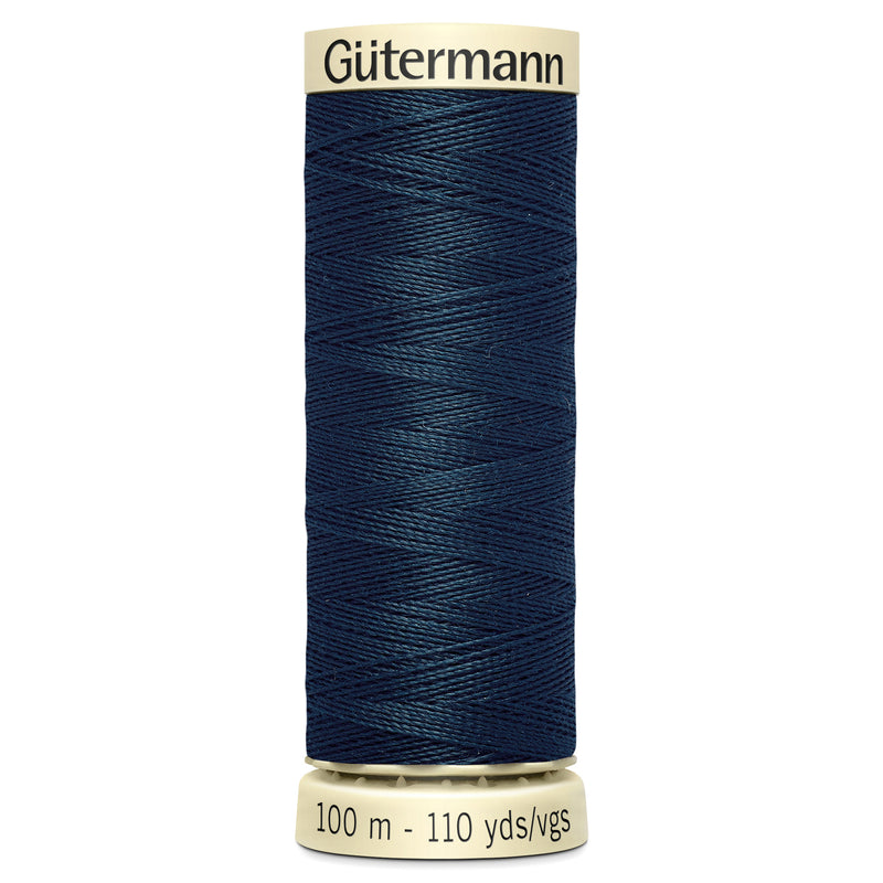 Gutermann 100m Sew-all Thread - 764