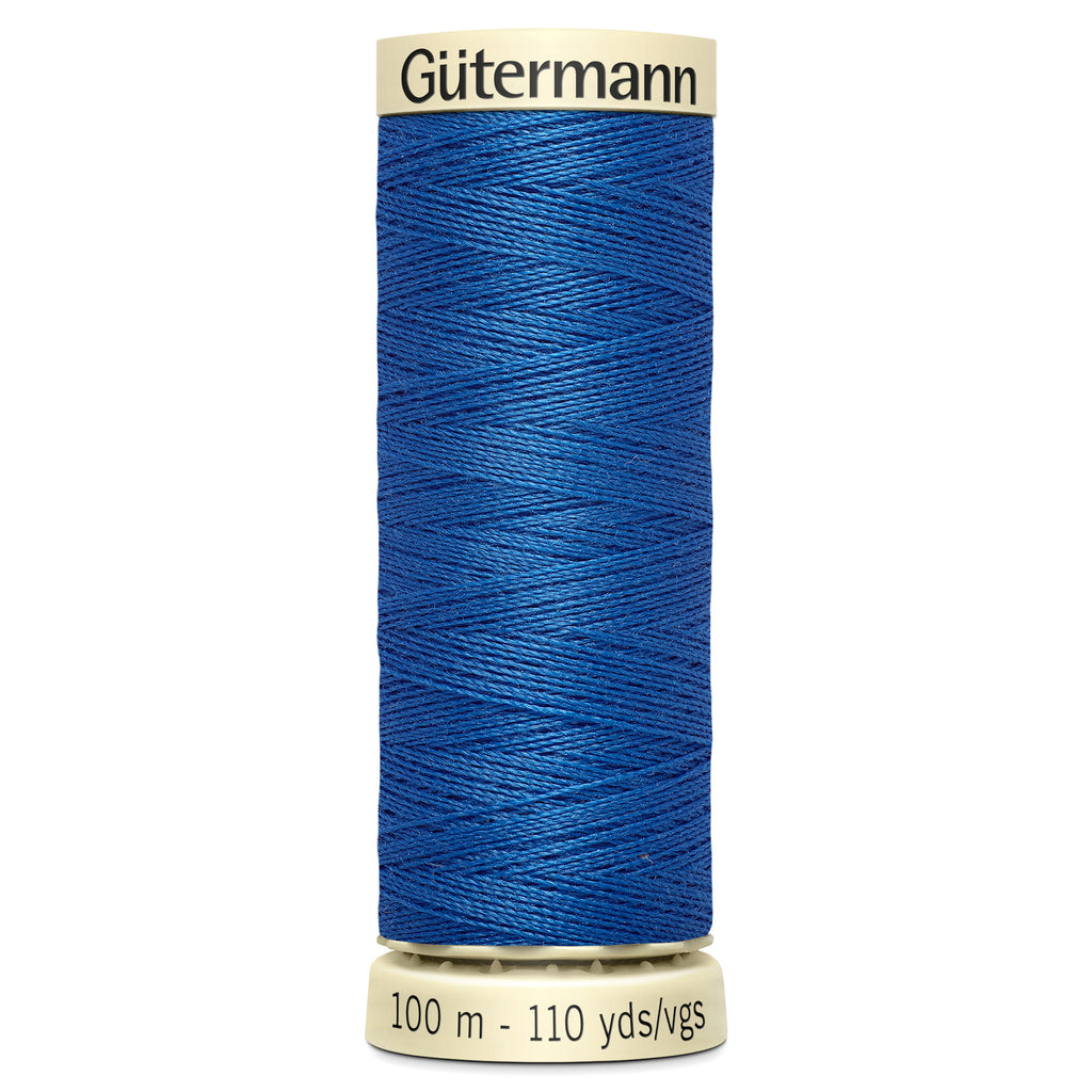 100m Sew-all Thread - 78