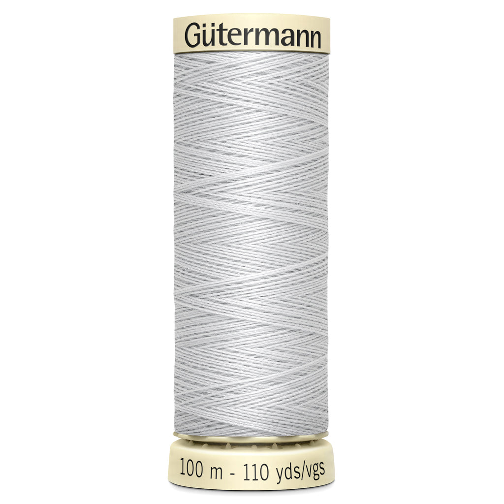 100m Sew-all Thread - 8