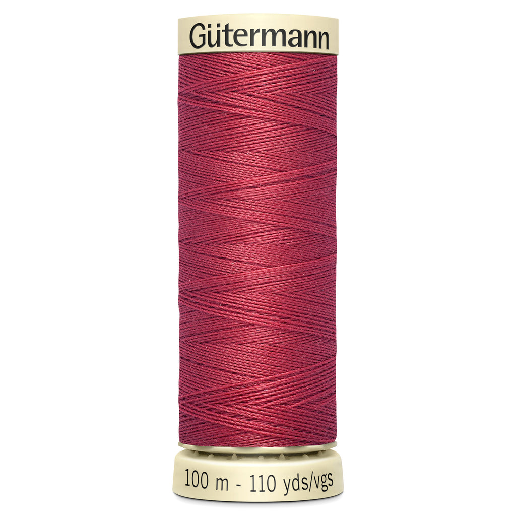 100m Sew-all Thread - 82