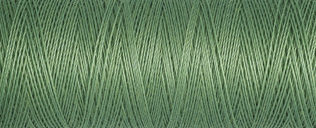 100m Sew-all Thread - 821