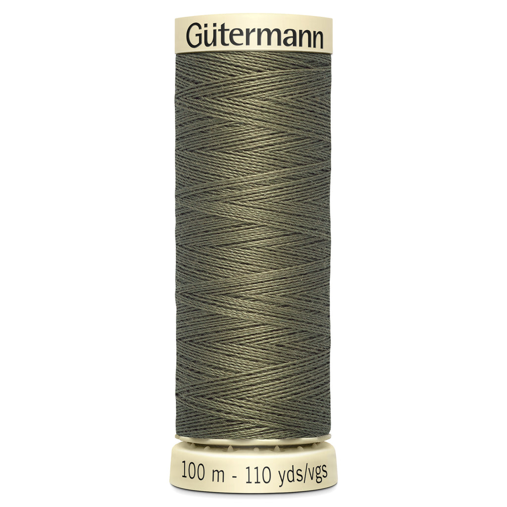 100m Sew-all Thread - 825