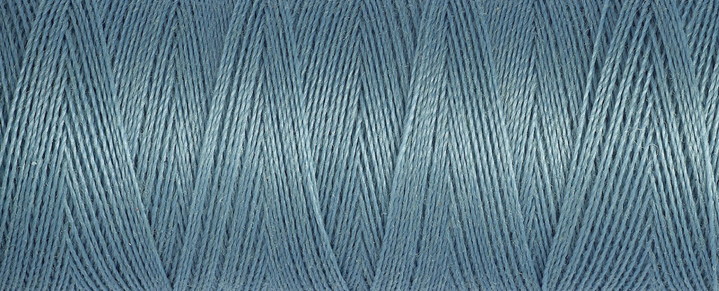 100m Sew-all Thread - 827