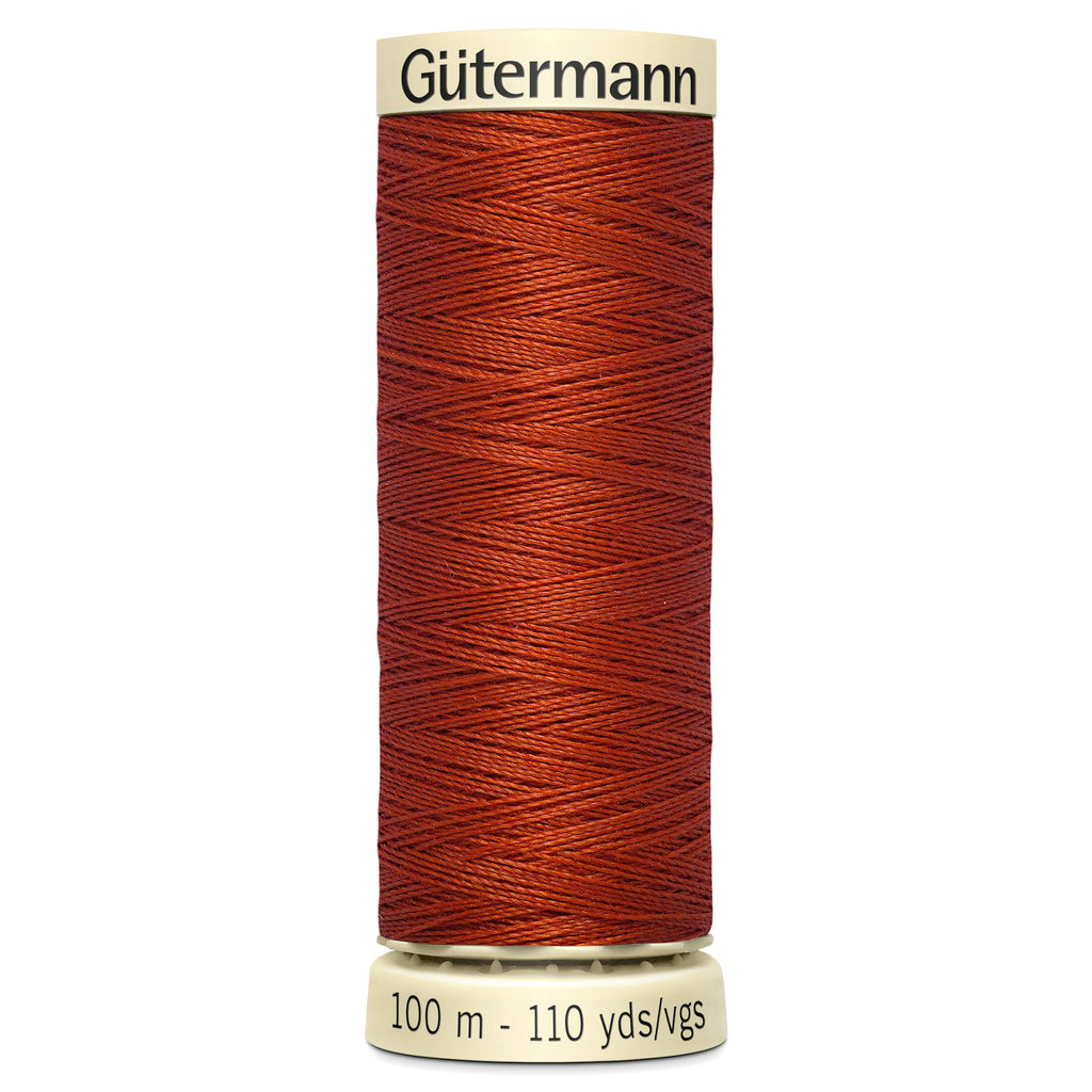 100m Sew-all Thread - 837