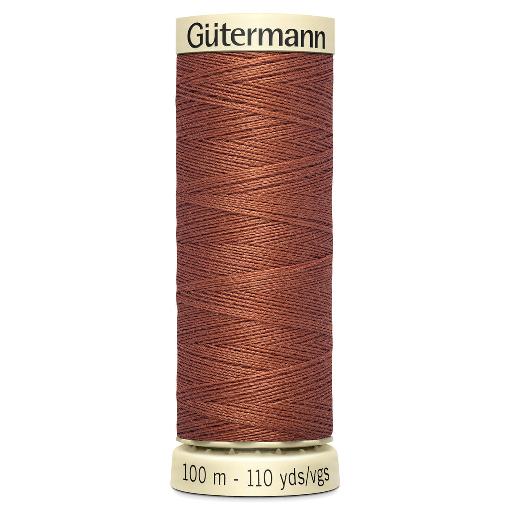 100m Sew-all Thread - 847