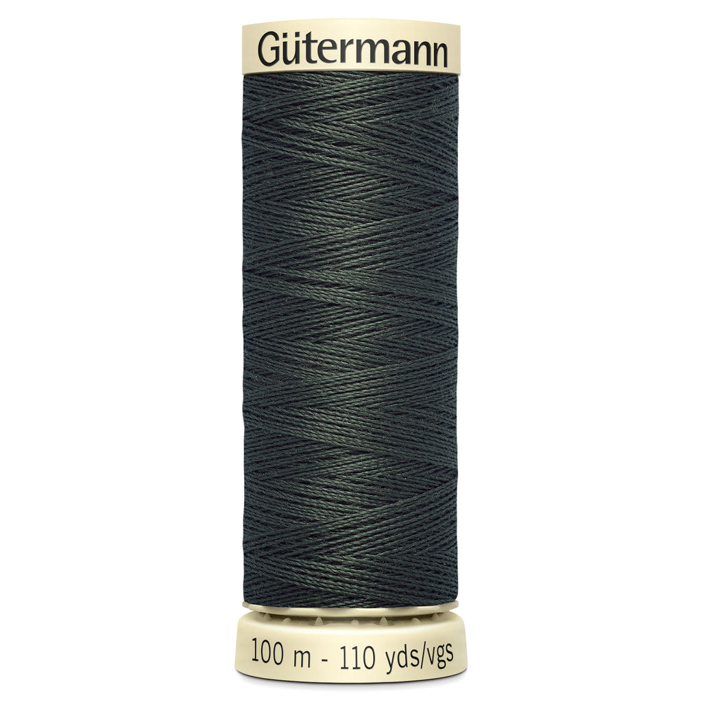 100m Sew-all Thread - 861