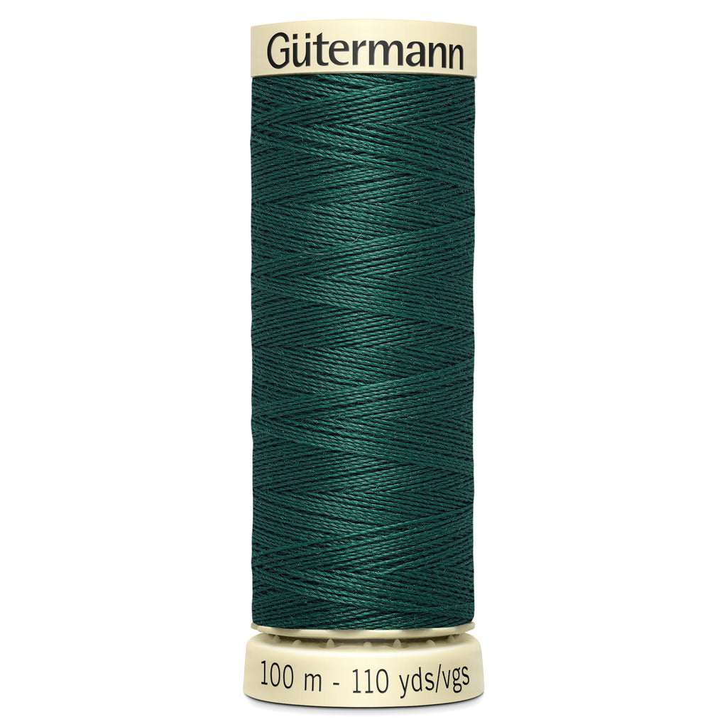 100m Sew-all Thread - 869