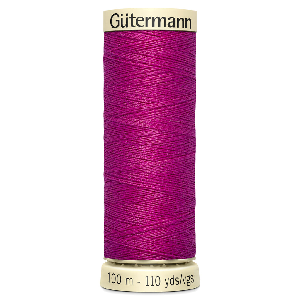 100m Sew-all Thread - 877