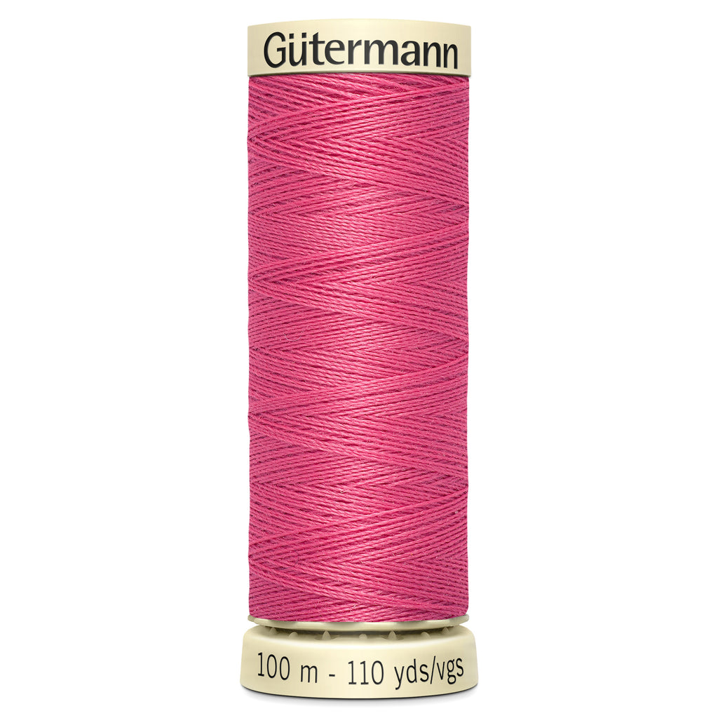 100m Sew-all Thread - 890