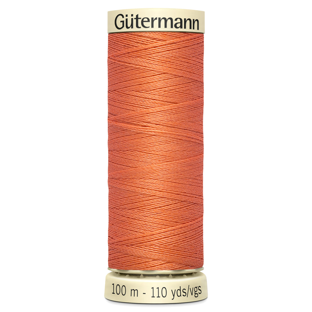 100m Sew-all Thread - 895