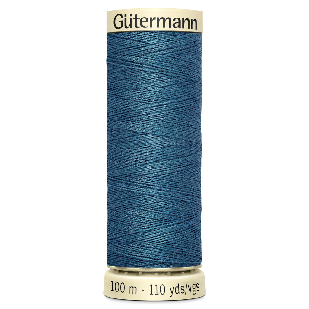 100m Sew-all Thread - 903