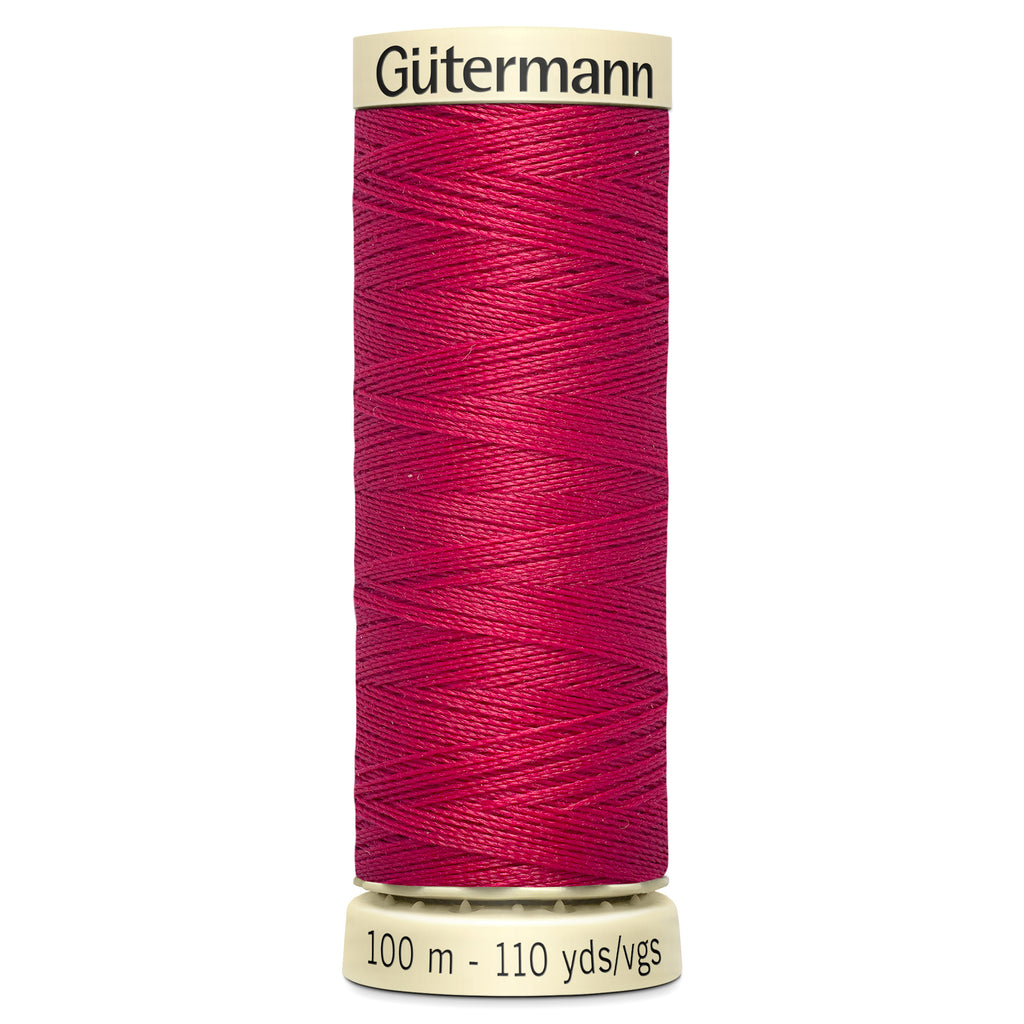 100m Sew-all Thread - 909