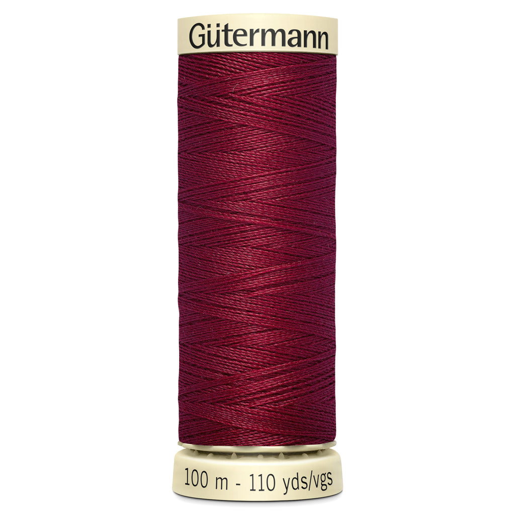 100m Sew-all Thread - 910