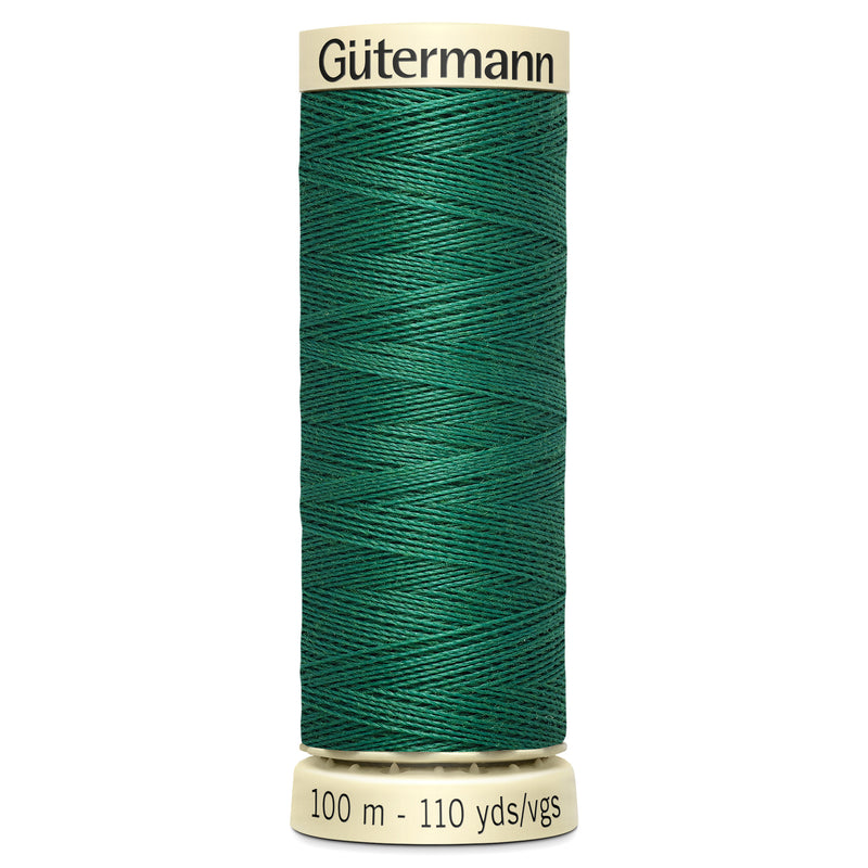 Gutermann 100m Sew-all Thread - 915