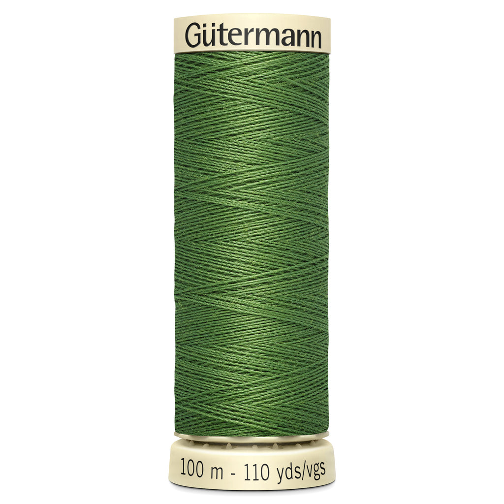 100m Sew-all Thread - 919