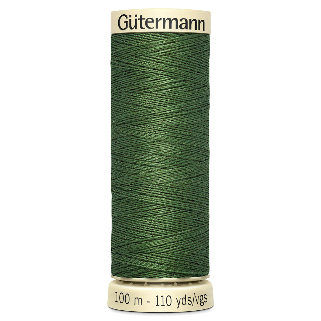 100m Sew-all Thread - 920