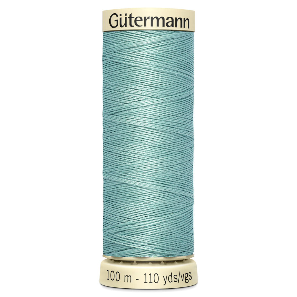 100m Sew-all Thread - 929