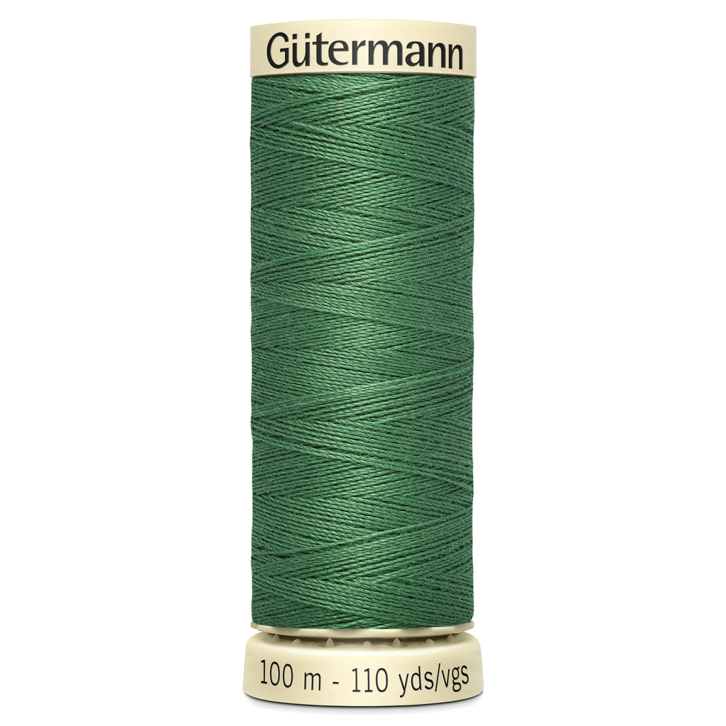 100m Sew-all Thread - 931