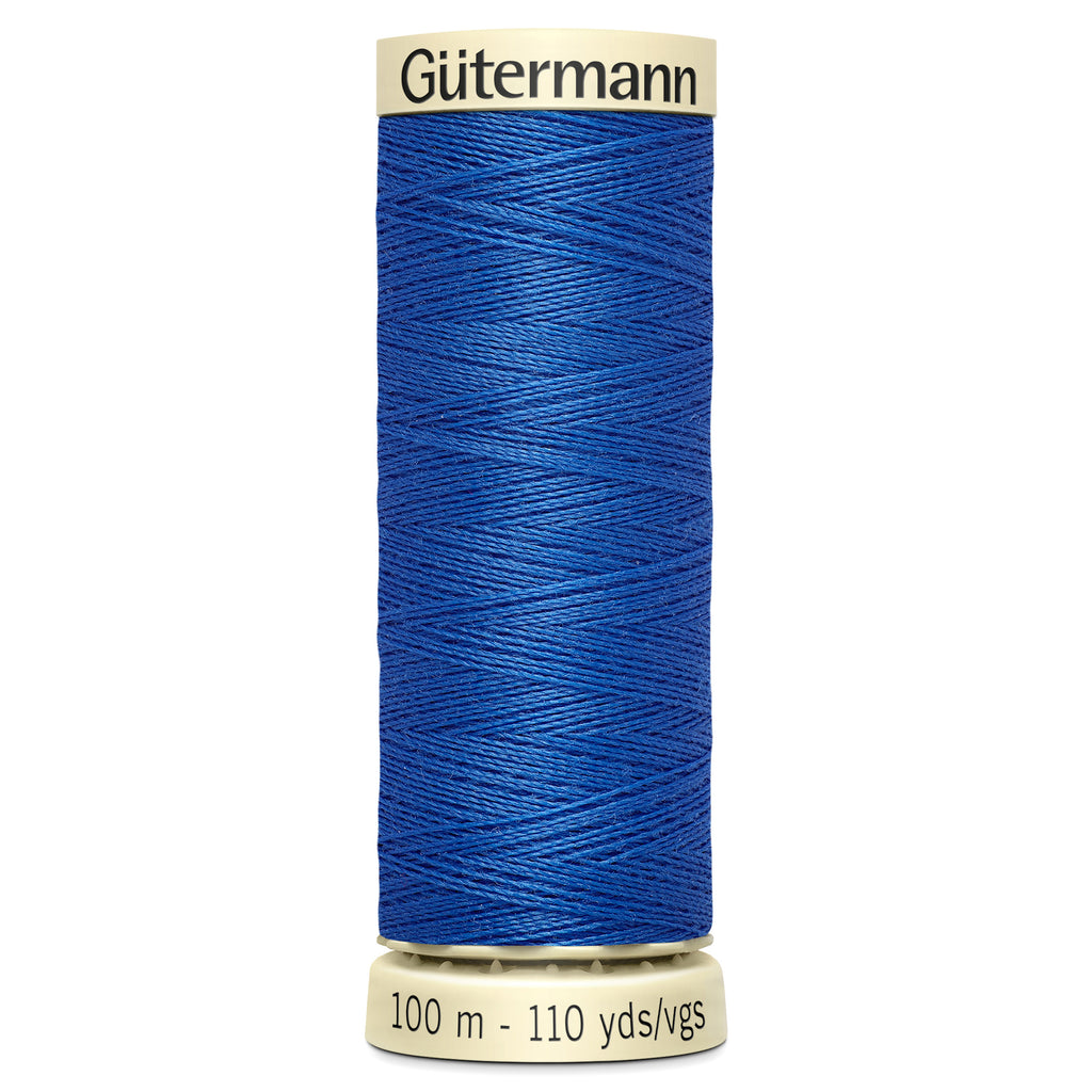 100m Sew-all Thread - 959