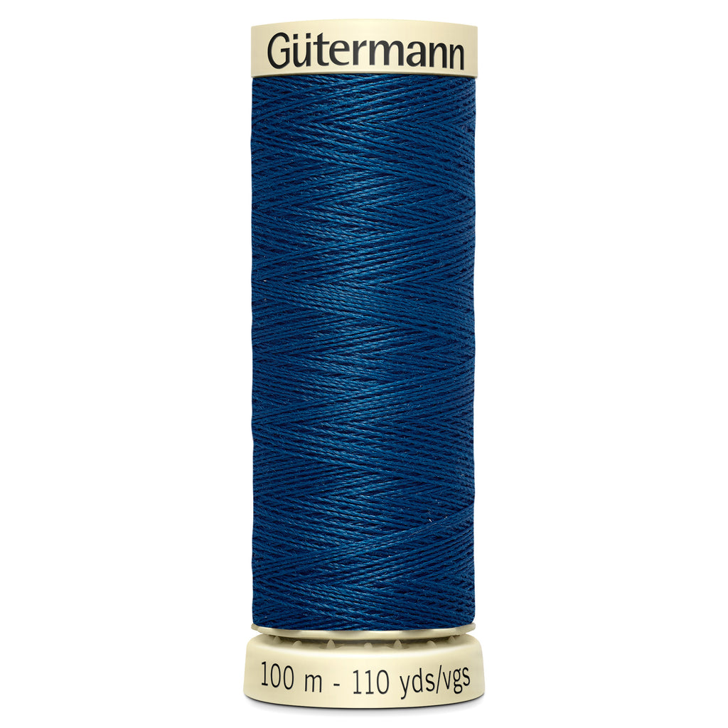 100m Sew-all Thread - 967