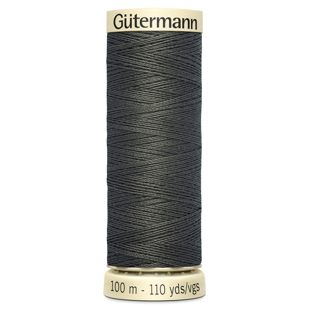 100m Sew-all Thread - 972