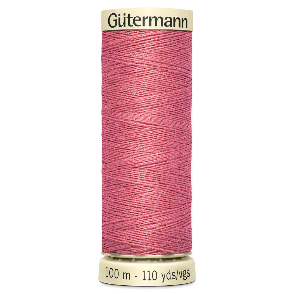 100m Sew-all Thread - 984