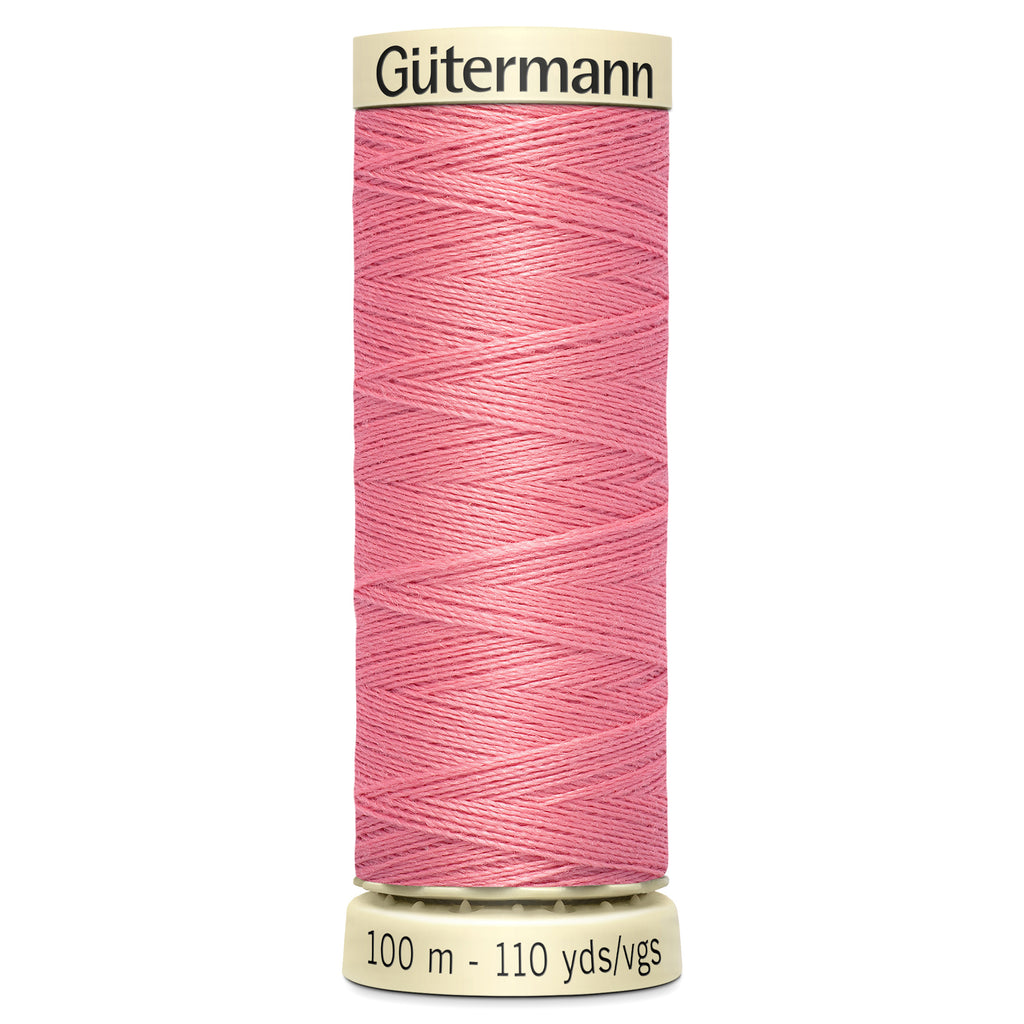 100m Sew-all Thread - 985
