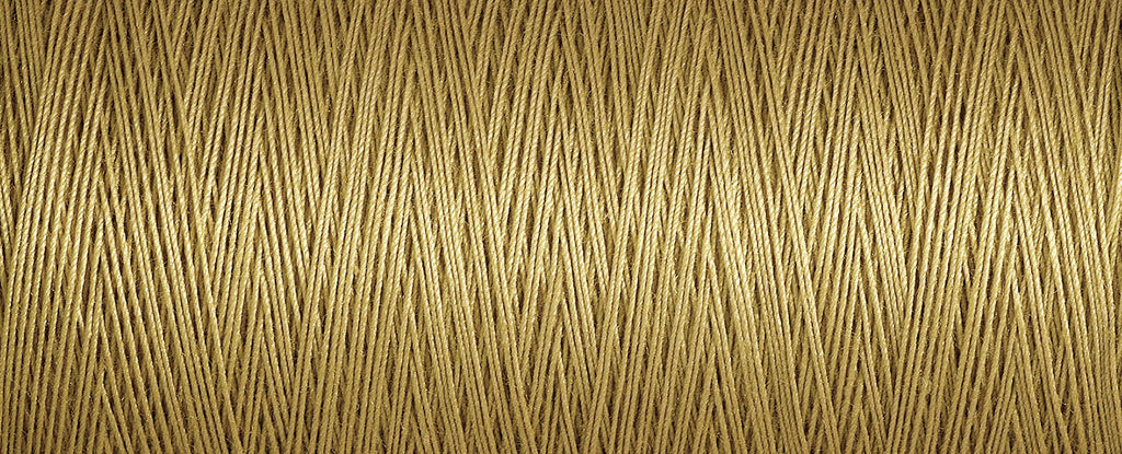 250m Natural Cotton - 1136