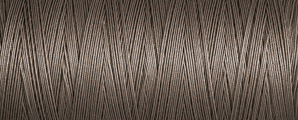 250m Natural Cotton - 1225