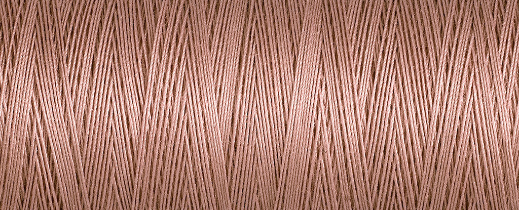 250m Natural Cotton - 2626