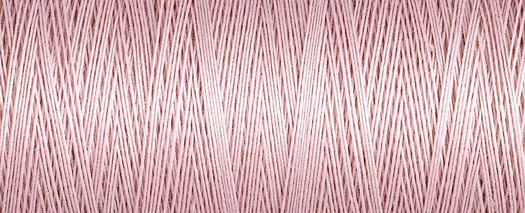 250m Natural Cotton - 3117