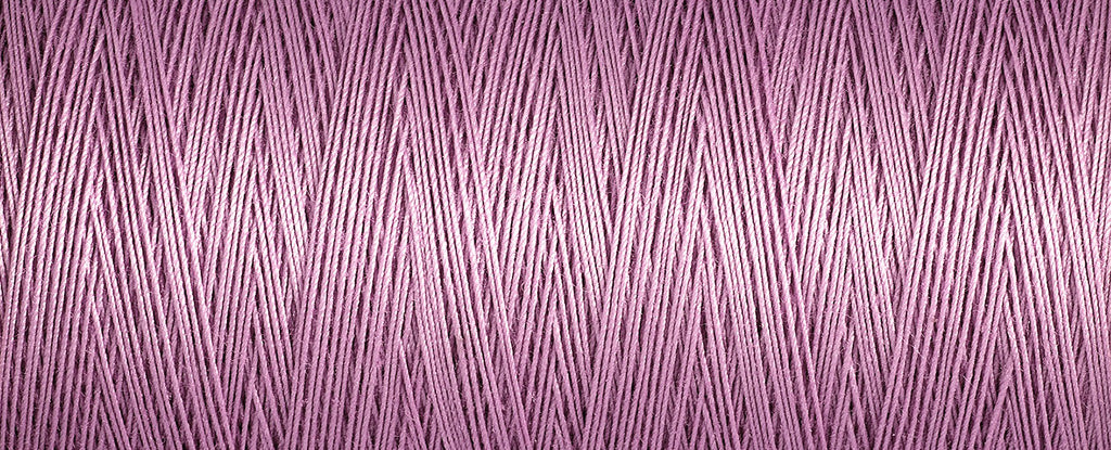 250m Natural Cotton - 3526