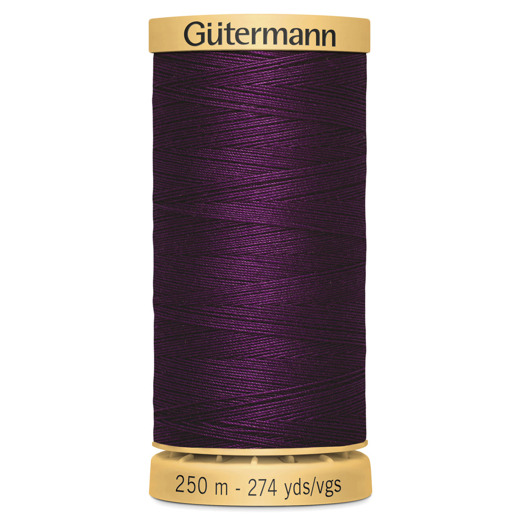 250m Natural Cotton - 3832