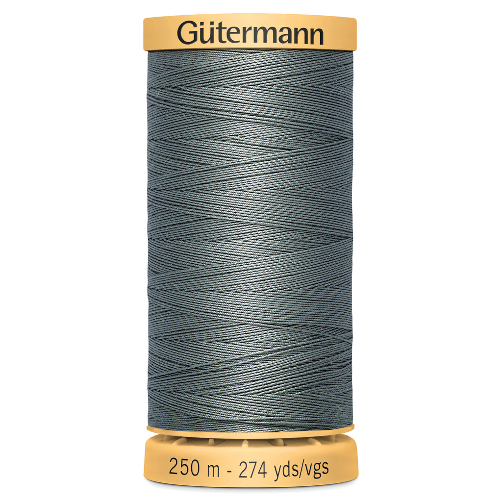 250m Natural Cotton - 5705