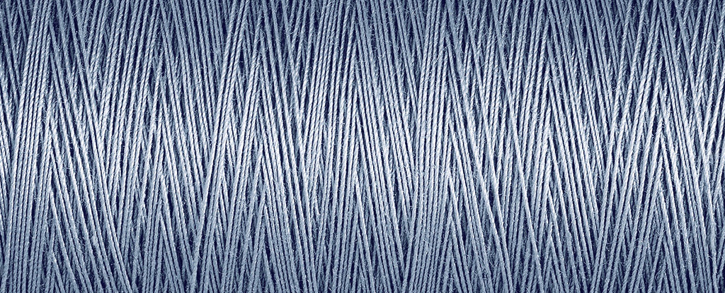 250m Natural Cotton - 5815
