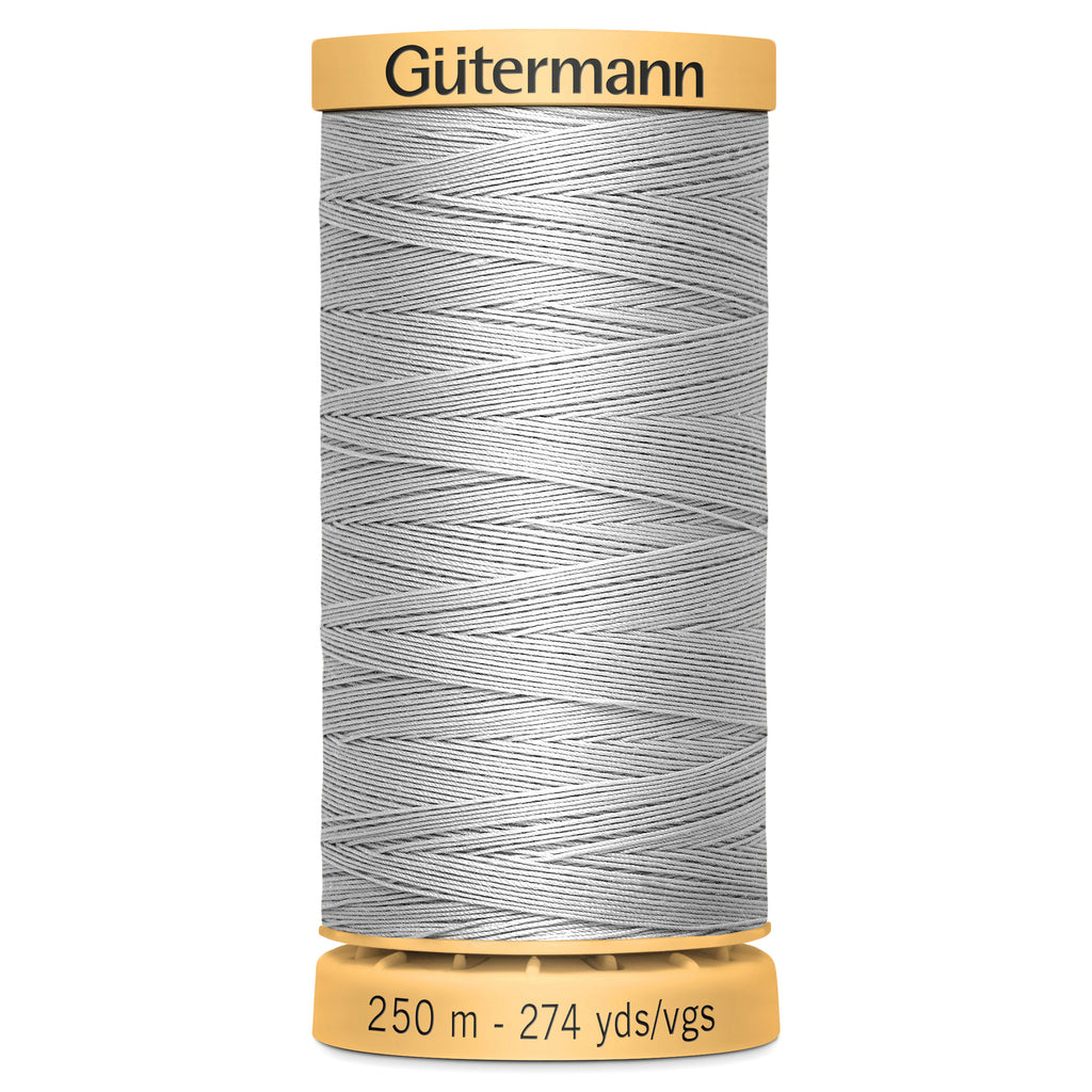 250m Natural Cotton - 618