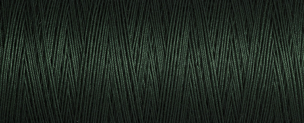 250m Natural Cotton - 8812