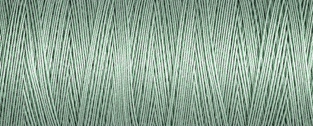 250m Natural Cotton - 8816