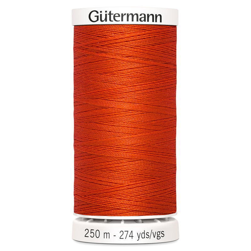 Gutermann 250m Sew-all Thread - 155