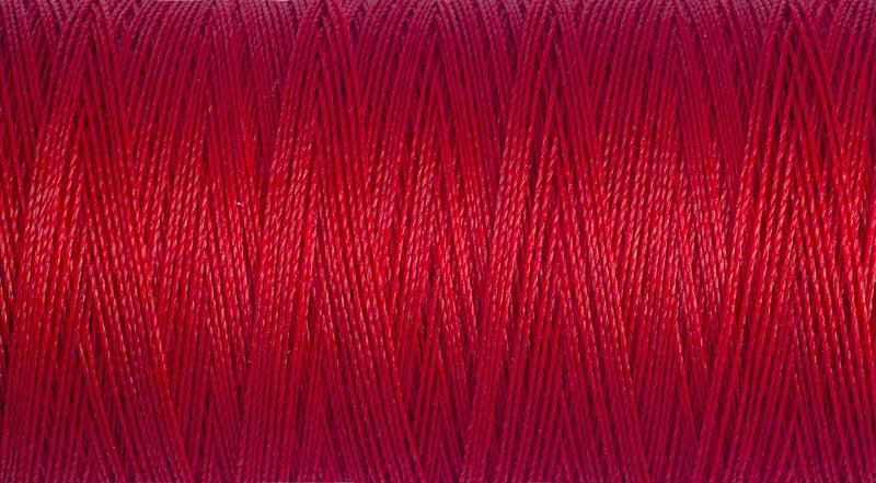 Gutermann 250m Sew-all Thread - 156