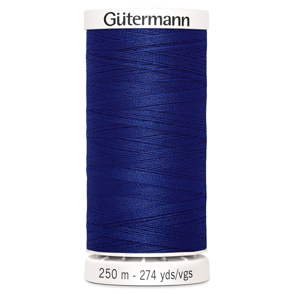 250m Sew-all Thread - 232